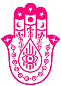 chani-nicholas-hand