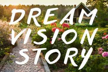 dream-vision-story-exercise-featuredimage