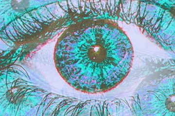 eye-episode