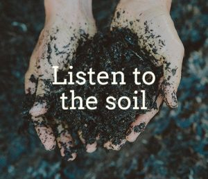 listen-to-the-soil