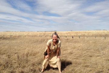 gma_kaariina_grasslands
